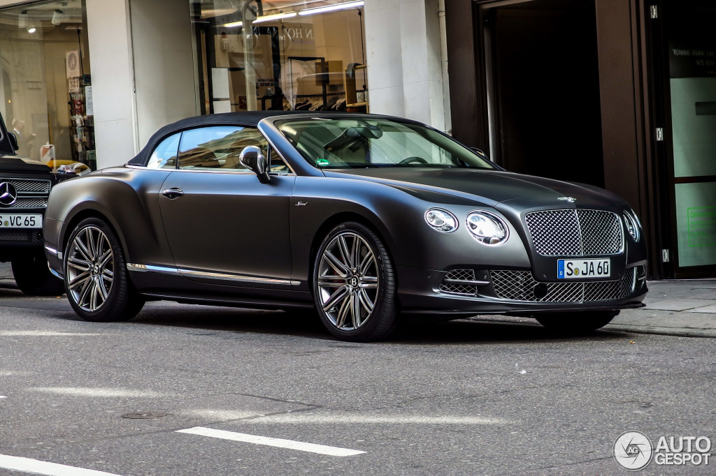 bentley continental gtc speed 2015 23 september 2014. Black Bedroom Furniture Sets. Home Design Ideas