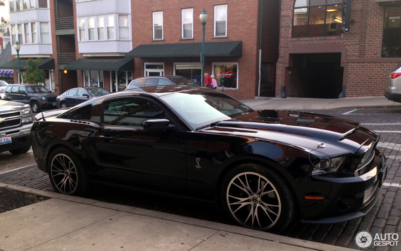 2011 amp 2012 shelby gt350 for sale autos post. Black Bedroom Furniture Sets. Home Design Ideas