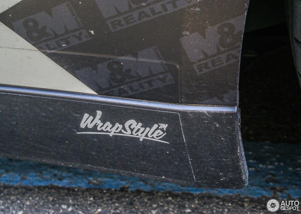 Nissan GT-R 2012 7
