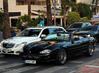 Jaguar Ritter XKR GTR Cabriolet