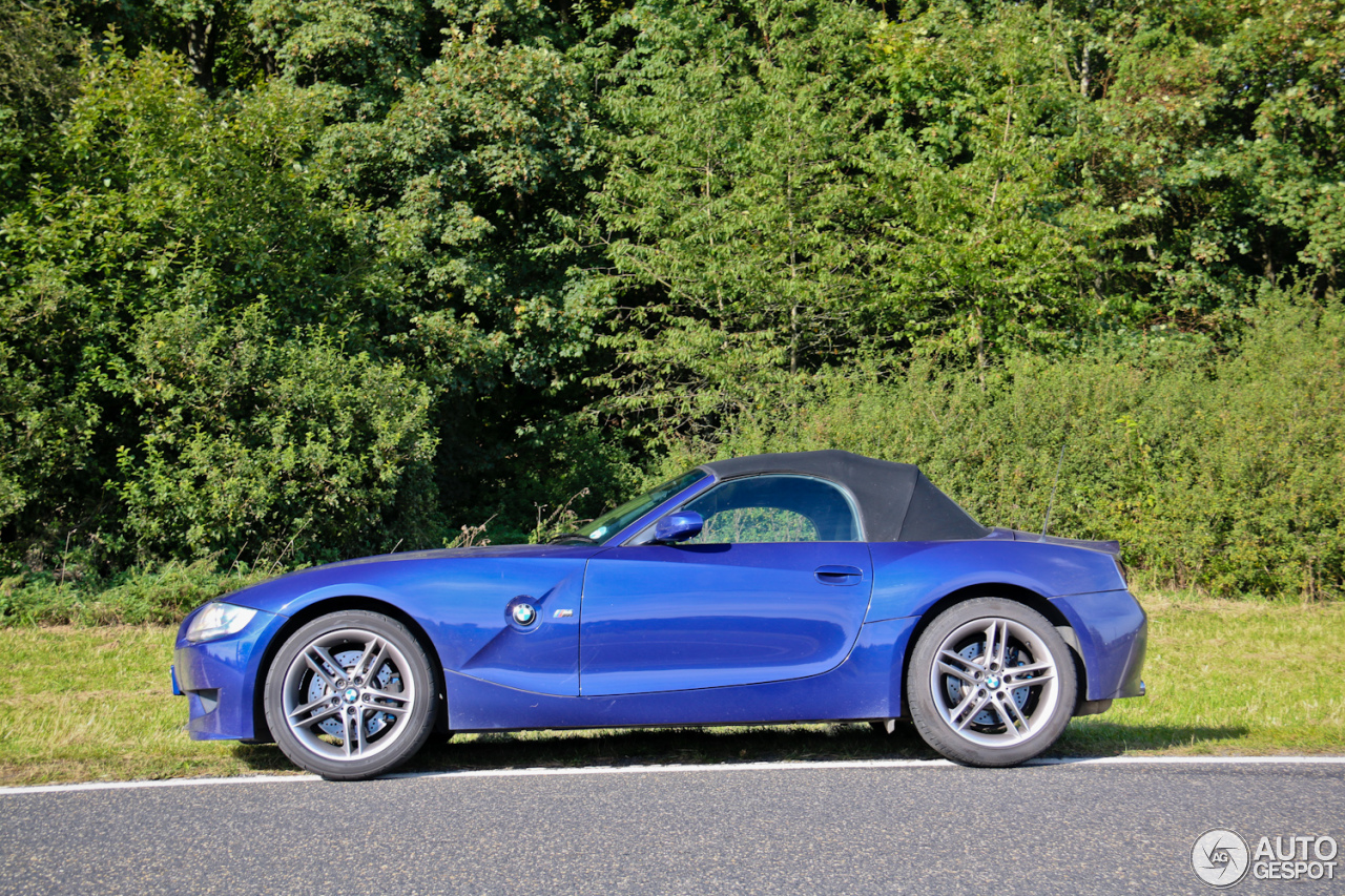 BMW Z4 Roadster 2014  pictures information amp specs