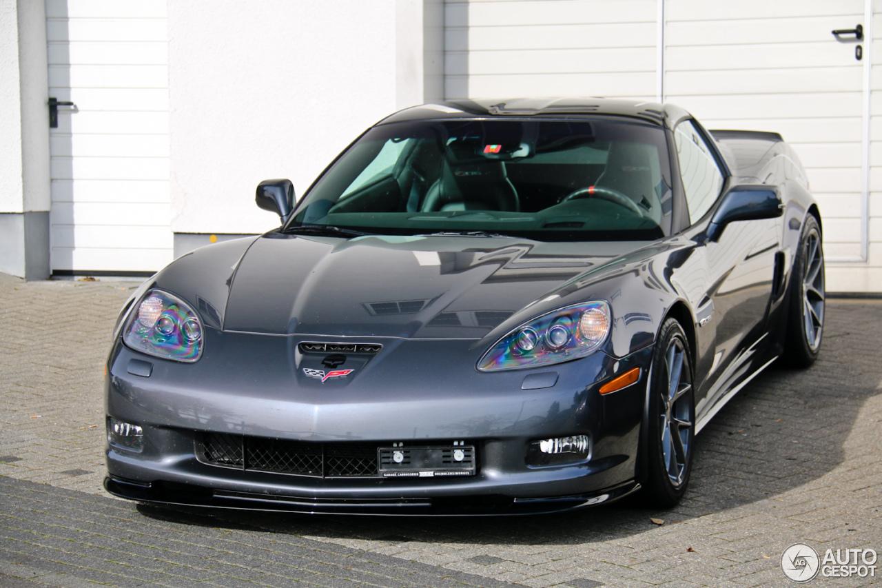 Used 1999 Chevrolet Corvette For Sale Pricing Edmunds
