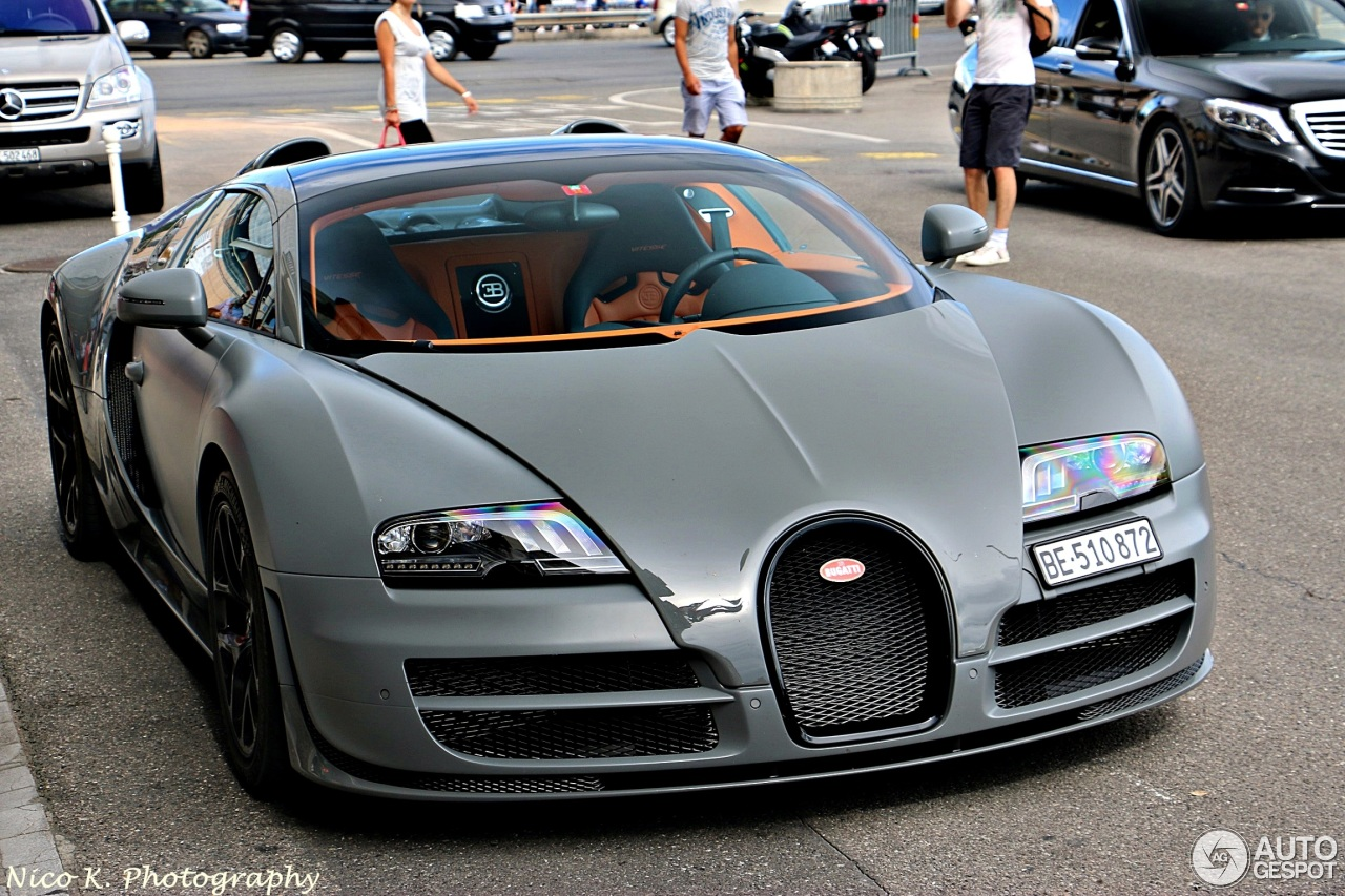 bugatti veyron 16 4 grand sport vitesse 1 october 2014 autogespot. Black Bedroom Furniture Sets. Home Design Ideas