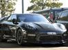 Porsche Panamera Turbo S Executive MkI