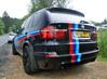 BMW X5 M by Thorney Motorsport