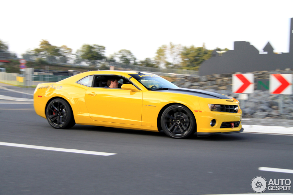2014 chevy camaro 1le for sale in autos post. Black Bedroom Furniture Sets. Home Design Ideas