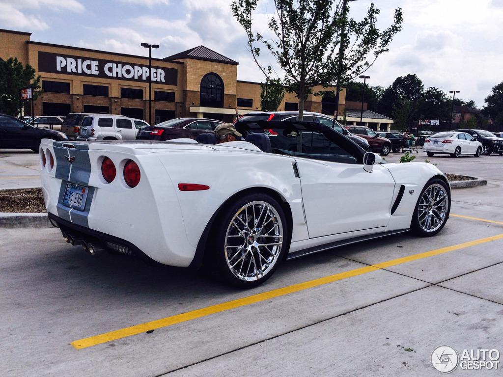 2014 corvette 427 convertible for sale autos post. Black Bedroom Furniture Sets. Home Design Ideas