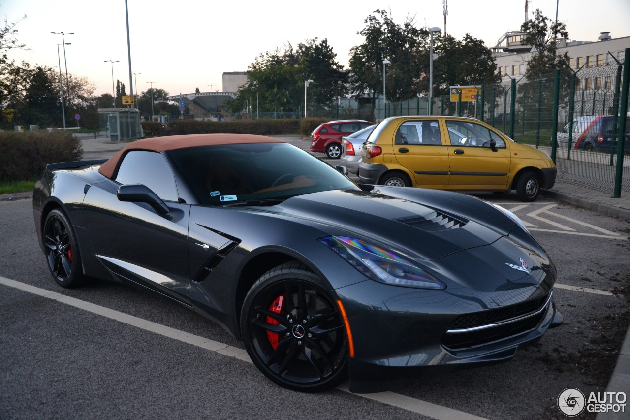 2012 c7 stingray for sale autos post. Black Bedroom Furniture Sets. Home Design Ideas