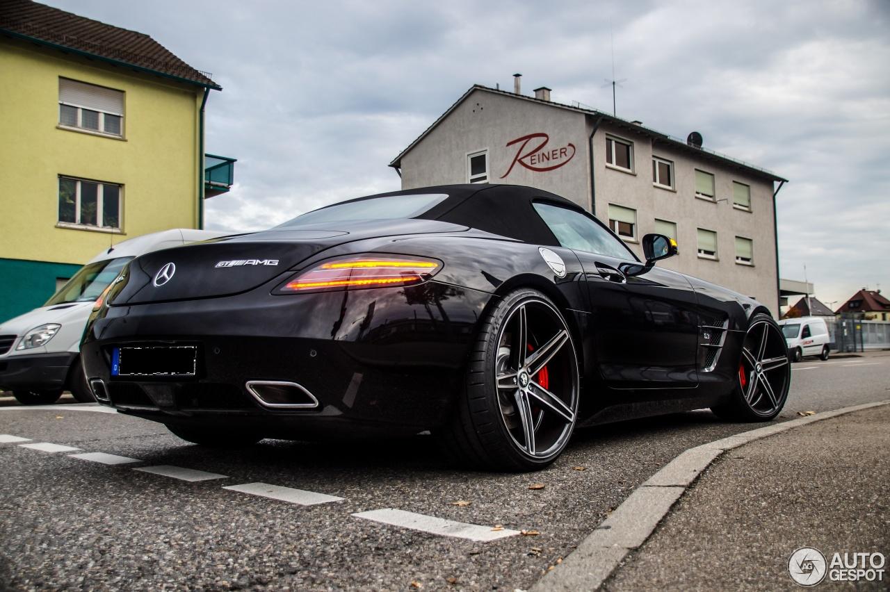 Mercedes C Amg Black Edition  Prix