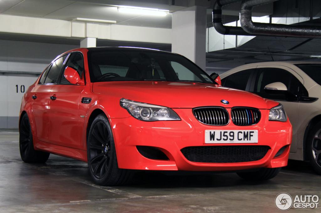 Bmw M5 E60 For Sale Germanyw M Autogespot Bmw M Autogespot Bmw