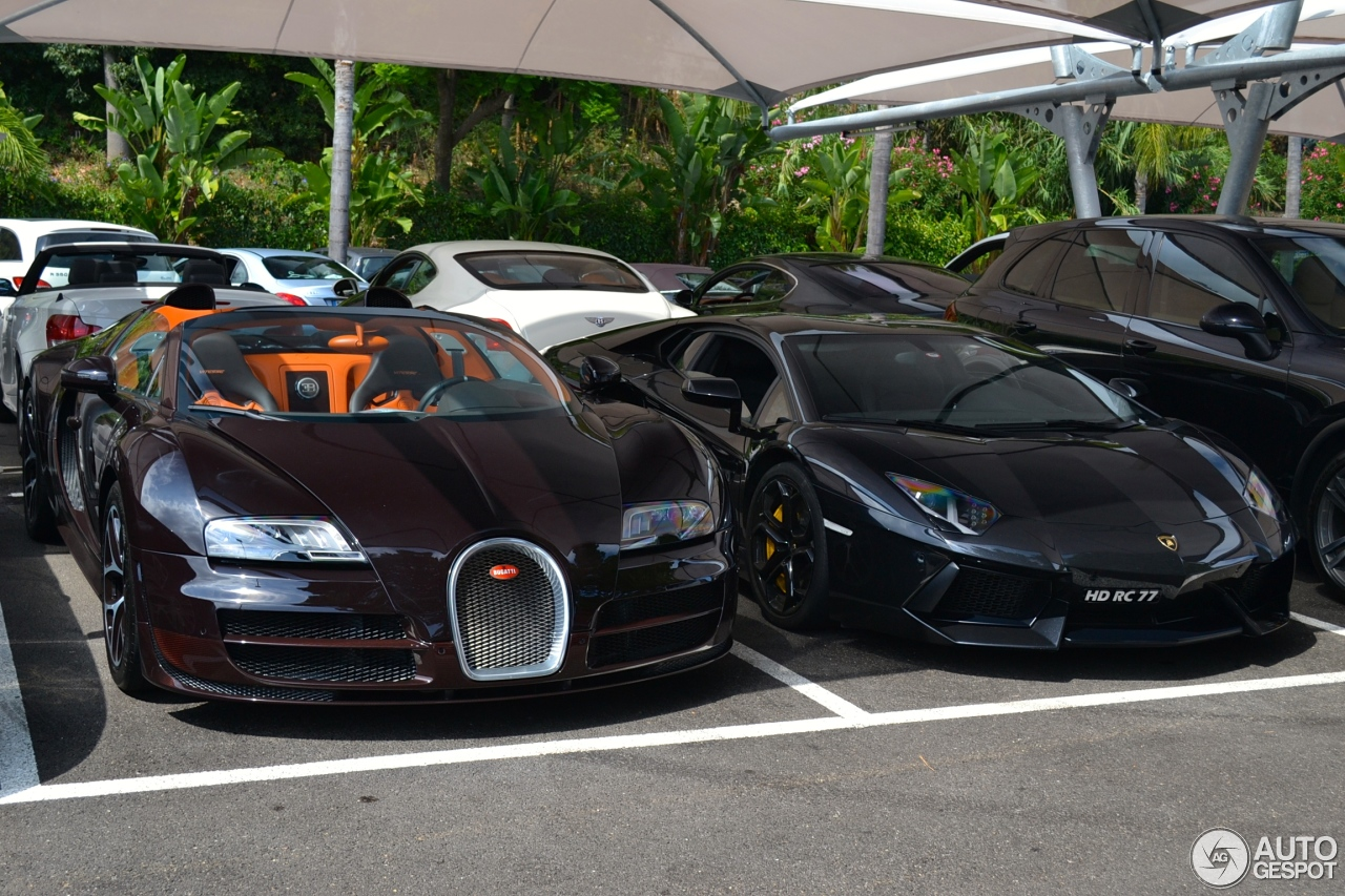 bugatti veyron 16 4 grand sport vitesse 14 october 2014. Black Bedroom Furniture Sets. Home Design Ideas