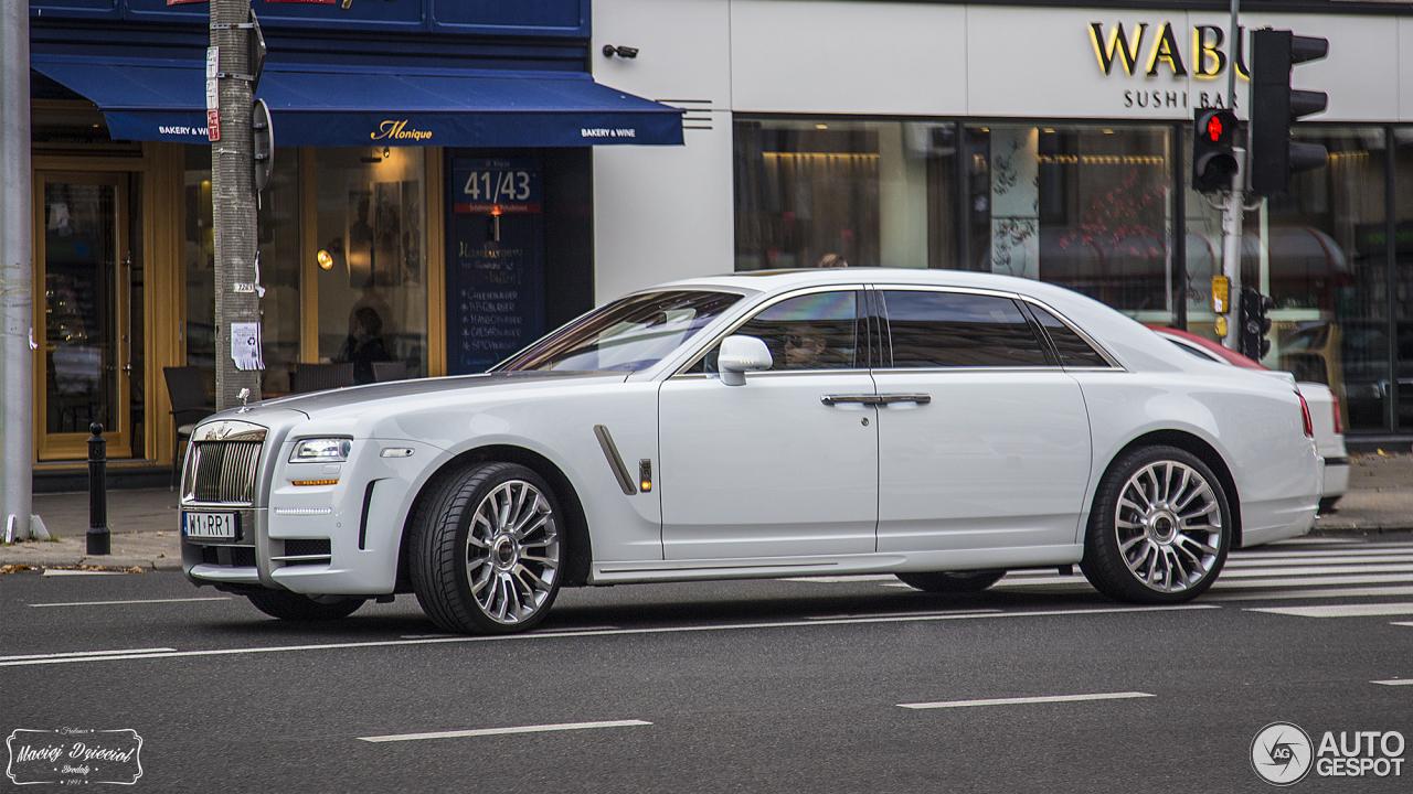 rolls royce phantom 2014 white. 7 i rollsroyce mansory white ghost ewb limited rolls royce phantom 2014