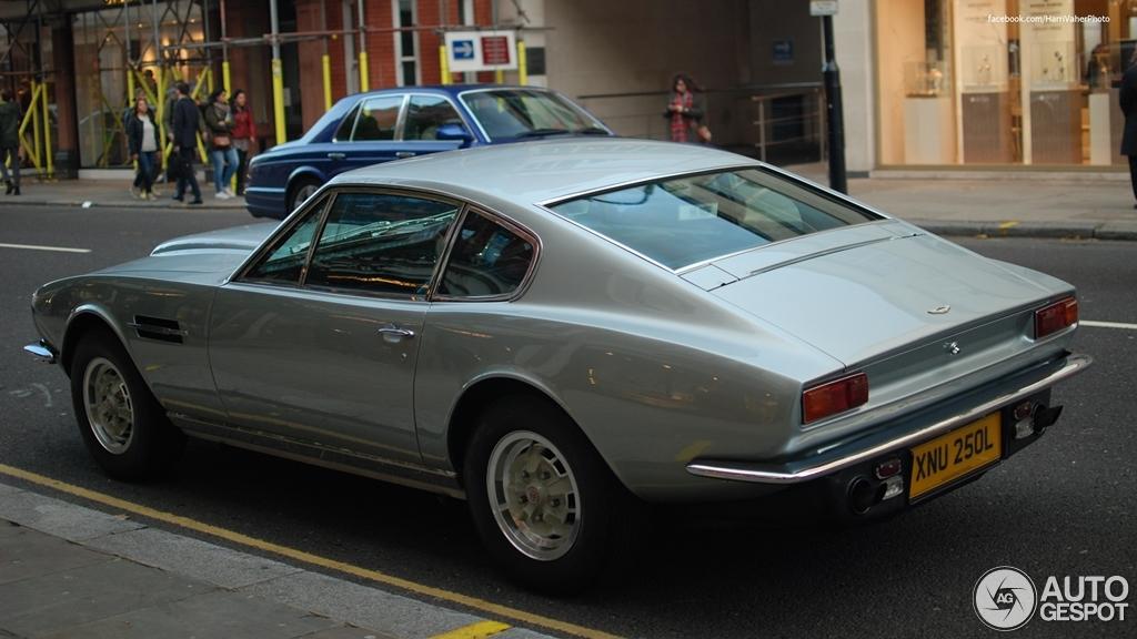 18 furthermore 1968 Alfa Romeo Tipo 33 2 Daytona also 2014 E63 amg furthermore 1971 Chevy C10 Cheyenne Pickup 1cc932f8fc0eb6b7 together with Audi Quattro Coupe Rally F8f4d5a090b81f3e. on 1989 aston martin vantage