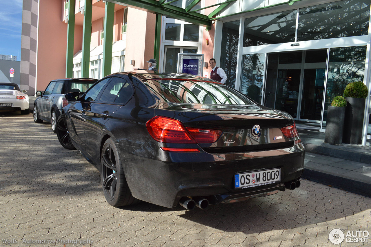 2014 10 06 m6 l2 Used bmw m6 for sale nationwide //staticcarguruscom/images/forsale/2018/03/21/06/48/2015_bmw_m6-pic 2014 bmw m6 convertible rwd used cars in.