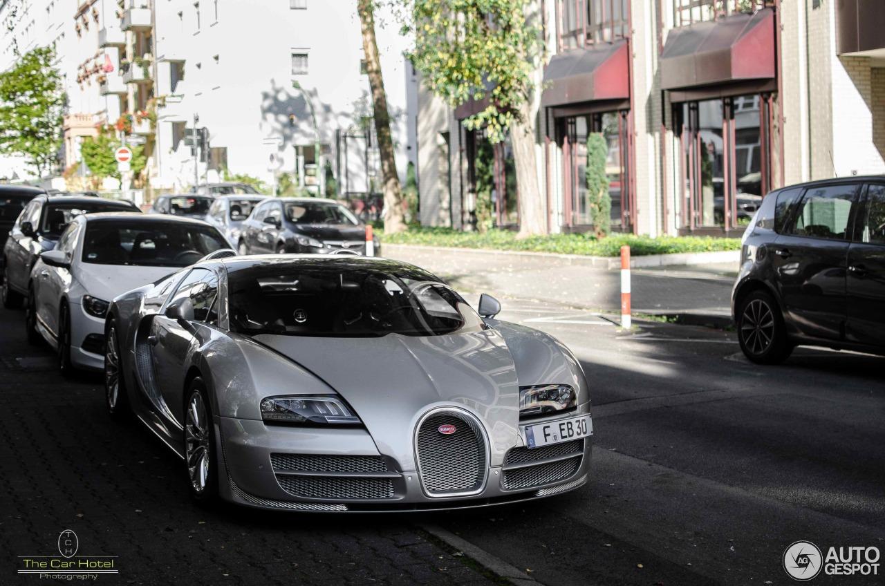 bugatti veyron 16 4 grand sport vitesse 19 october 2014 autogespot. Black Bedroom Furniture Sets. Home Design Ideas