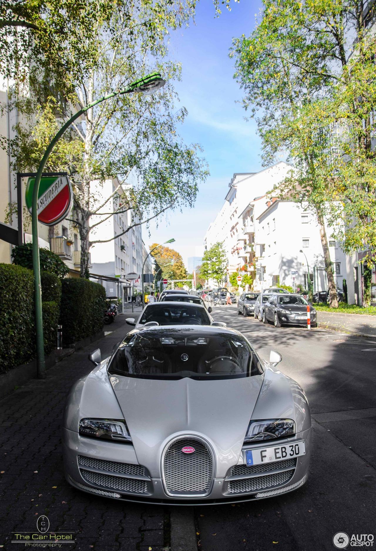 bugatti veyron 16 4 grand sport vitesse 19 october 2014. Black Bedroom Furniture Sets. Home Design Ideas