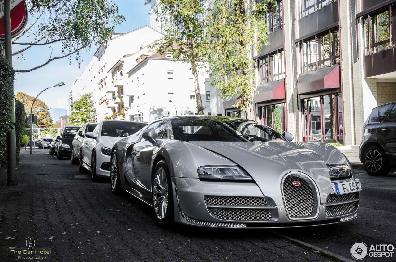 bugatti veyron 16 4 grand sport vitesse 19 oktober 2014. Black Bedroom Furniture Sets. Home Design Ideas