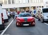 Maserati Mansory GranTurismo S