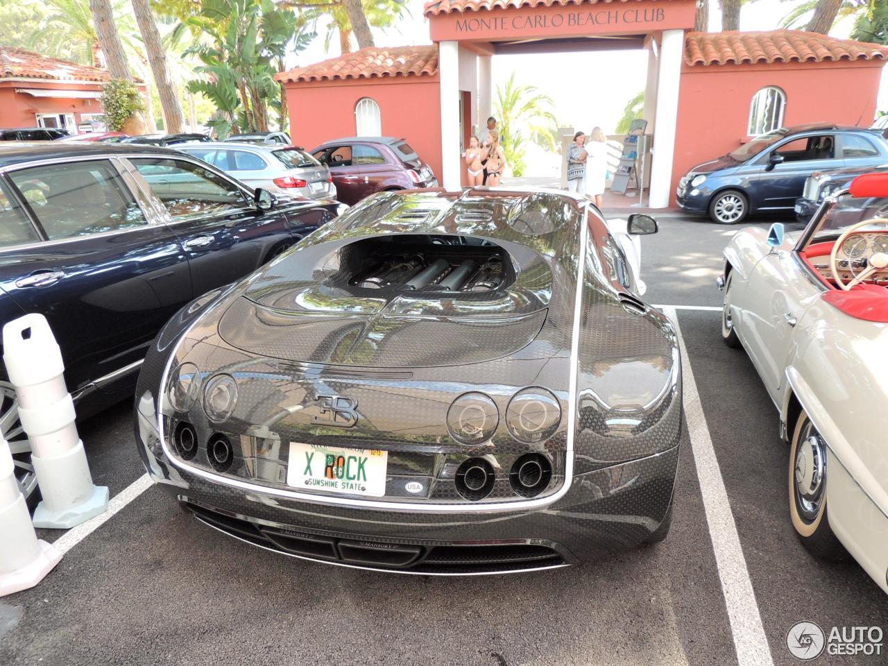100 mansory bugatti bugatti veyron 16 4 mansory. Black Bedroom Furniture Sets. Home Design Ideas