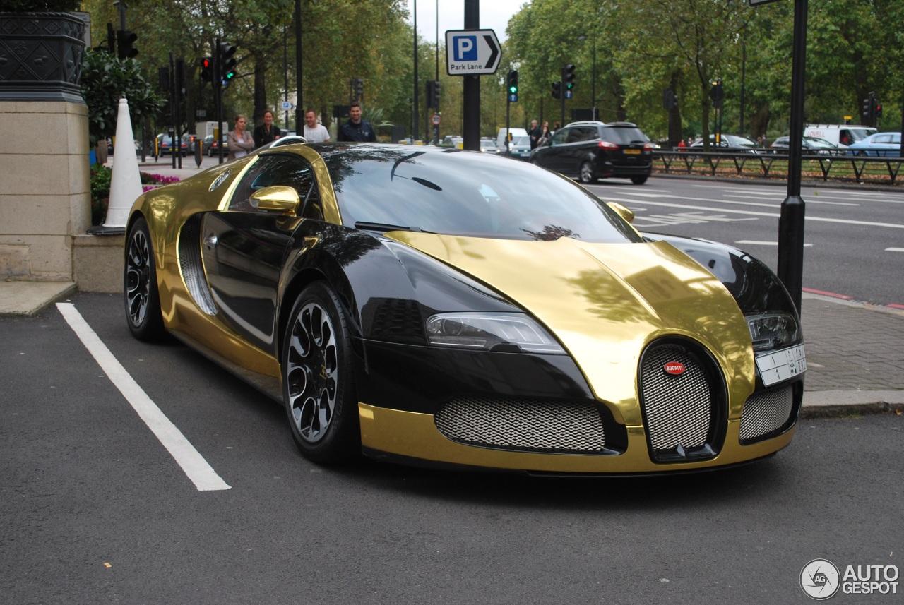 bugatti veyron 16 4 grand sport 22 october 2014 autogespot. Black Bedroom Furniture Sets. Home Design Ideas