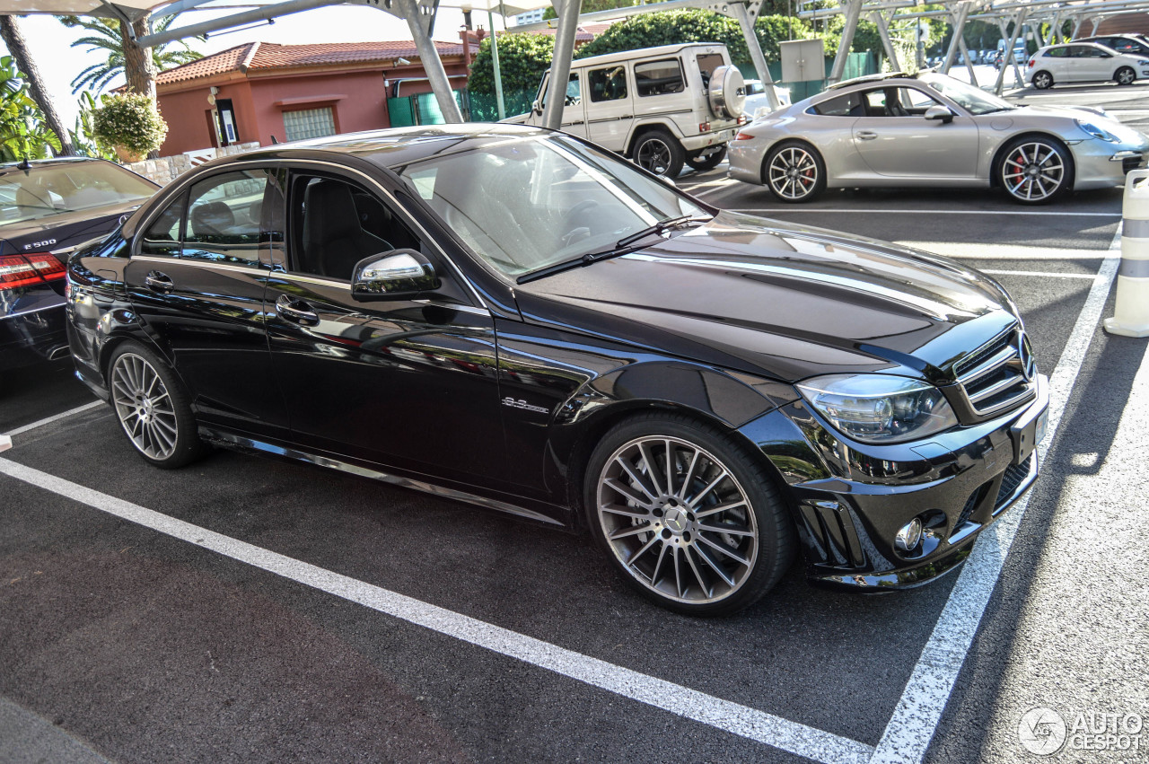 mercedes benz c 63 amg w204 22 october 2014 autogespot. Black Bedroom Furniture Sets. Home Design Ideas