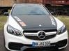 Mercedes-Benz Posaidon E 63 AMG Raptor 850