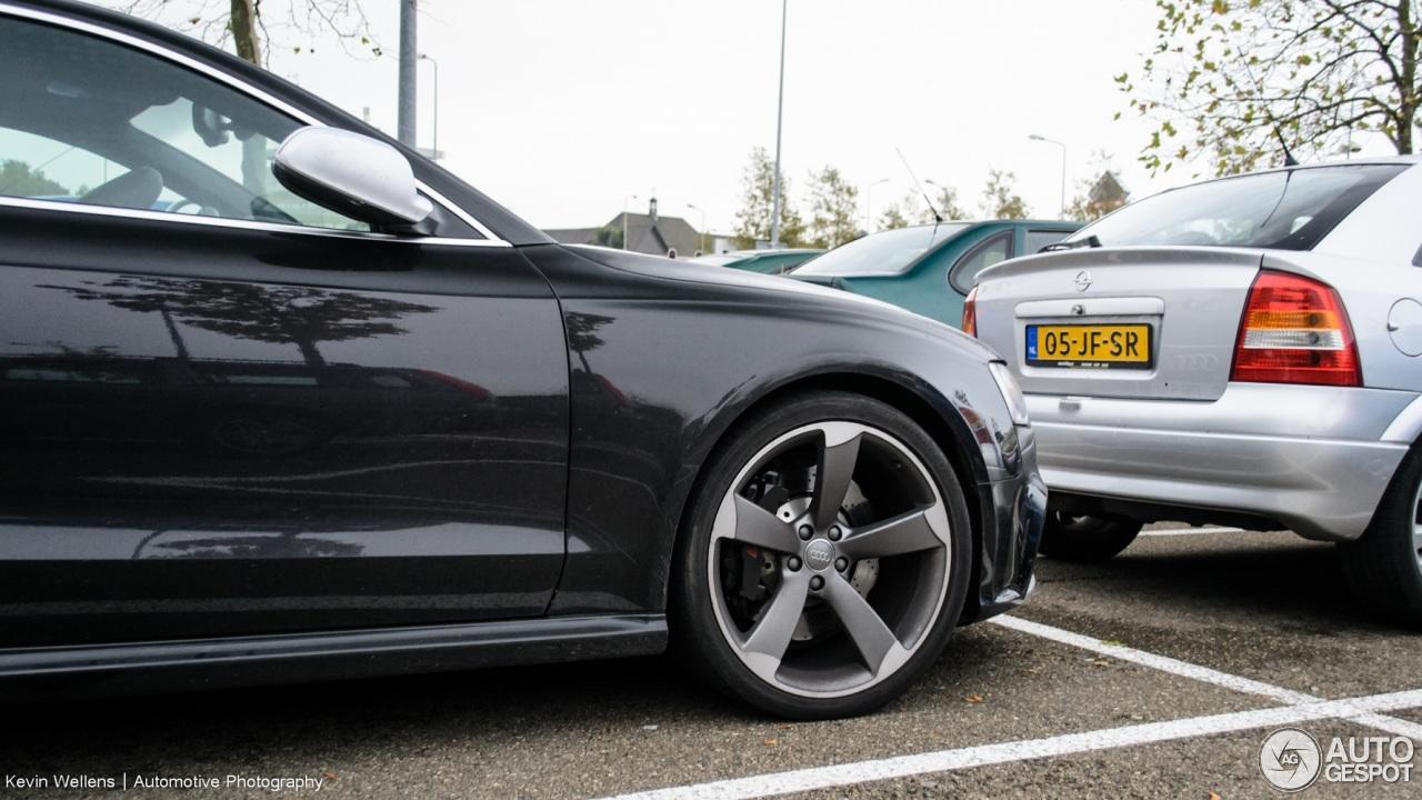 Audi 2014 S 4 O 60 Html Autos Weblog