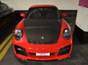 Porsche 997 Turbo V-RT Vorsteiner