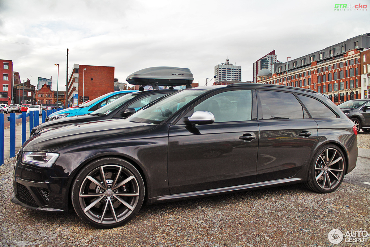 Audi rs3 2018 weight 13