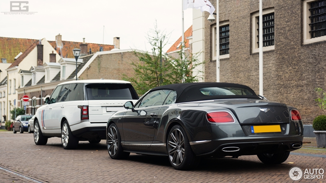 bentley continental gtc speed 2015 26 october 2014. Black Bedroom Furniture Sets. Home Design Ideas
