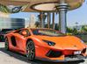 Lamborghini Aventador LP900-4 Molto Veloce By DMC