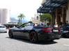 Maserati Mansory GranCabrio
