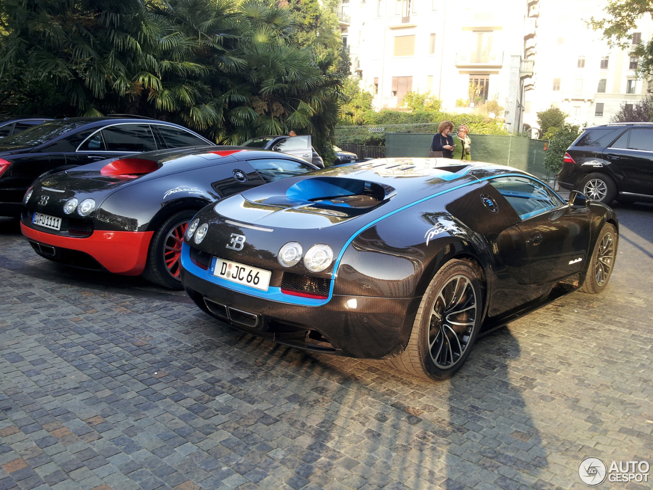 bugatti veyron 16 4 super sport edition merveilleux 2 november 2014 autogespot. Black Bedroom Furniture Sets. Home Design Ideas