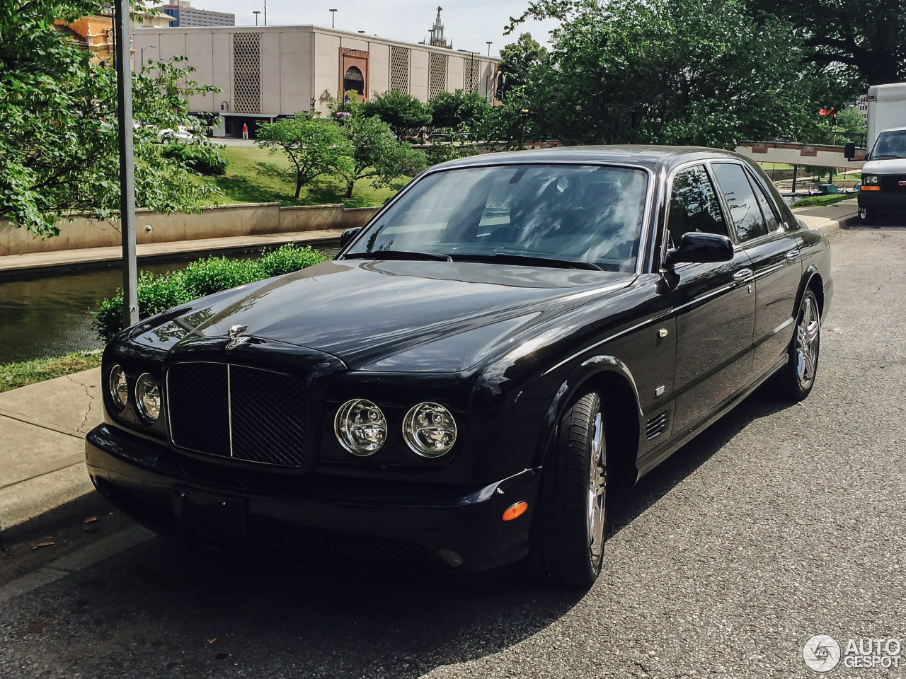 Bentley arnage t final series 3 november 2014 autogespot 7 i bentley arnage t final series 7 vanachro Image collections