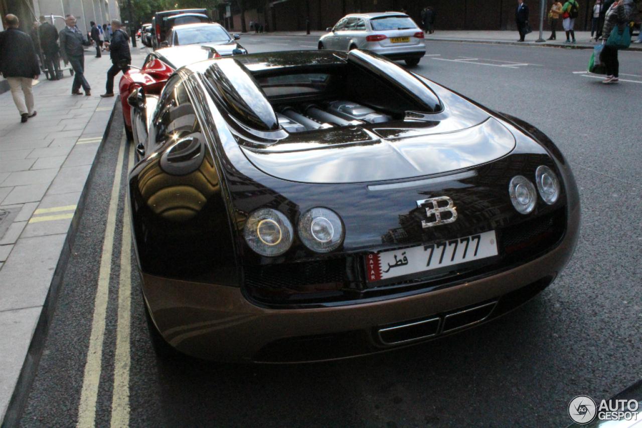 bugatti veyron 16 4 grand sport vitesse rembrandt bugatti 5 november 2014 autogespot. Black Bedroom Furniture Sets. Home Design Ideas