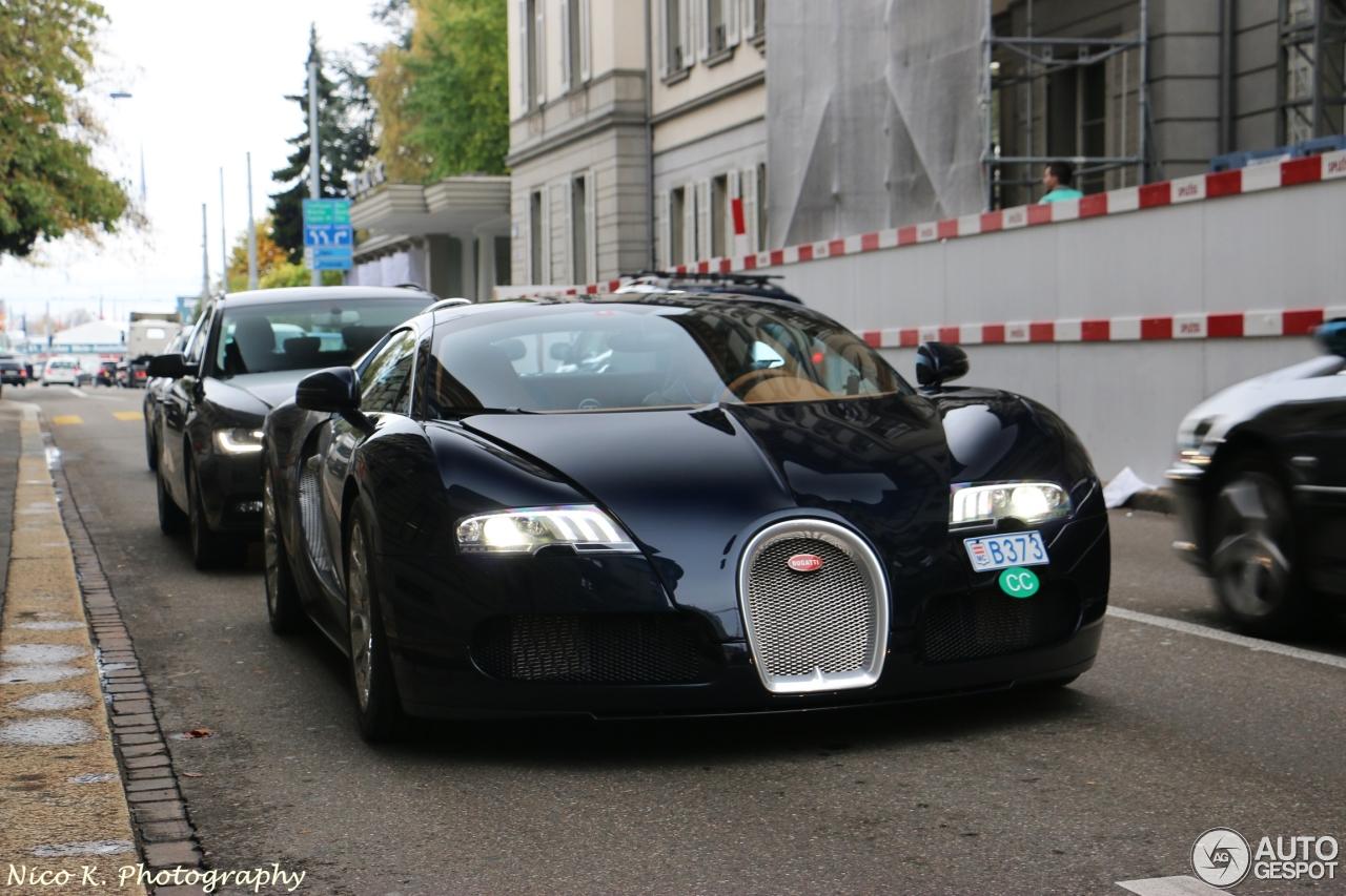 bugatti veyron 16 4 grand sport 6 novembro 2014 autogespot. Black Bedroom Furniture Sets. Home Design Ideas