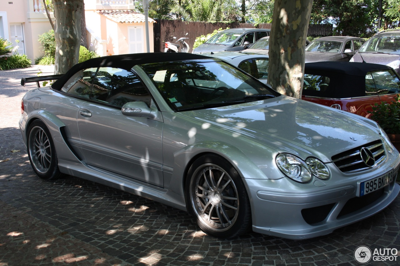 mercedes benz clk dtm amg cabriolet 6 november 2014 autogespot. Black Bedroom Furniture Sets. Home Design Ideas