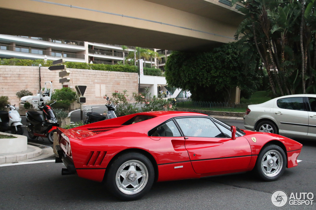 1979 Ford Wiring Diagram Color Code further Humbucker Dimensions For A Guitar 3 additionally Puma Urban Dictionary besides 2014 Ferrari Gto For Sale likewise Viewtopic. on gmc engine abbreviations