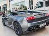 Lamborghini Gallardo LP560-4