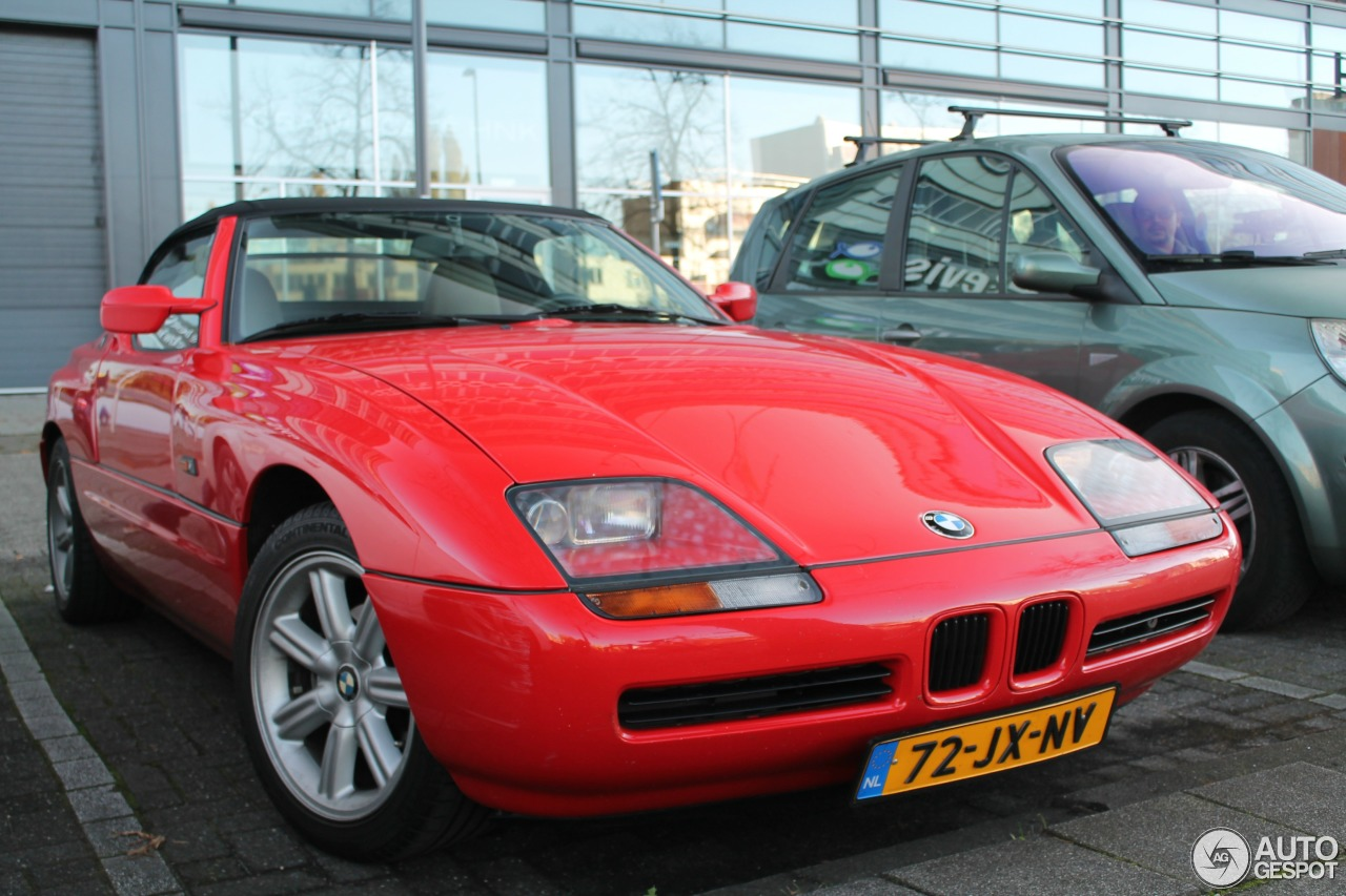 location bmw z1 location free engine image for user manual download. Black Bedroom Furniture Sets. Home Design Ideas