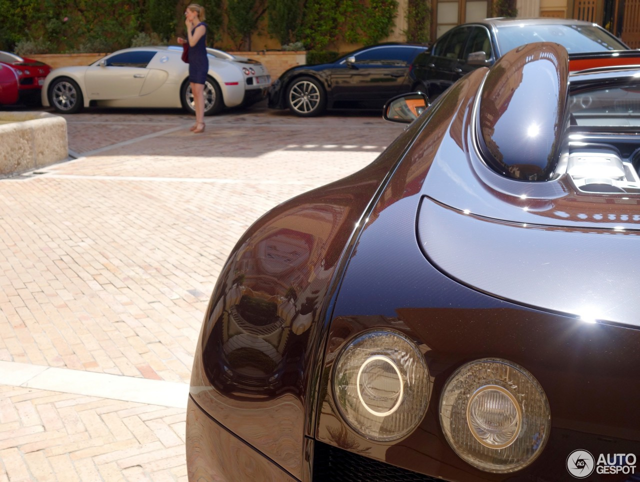 bugatti veyron 16 4 grand sport vitesse 14 november 2014. Black Bedroom Furniture Sets. Home Design Ideas