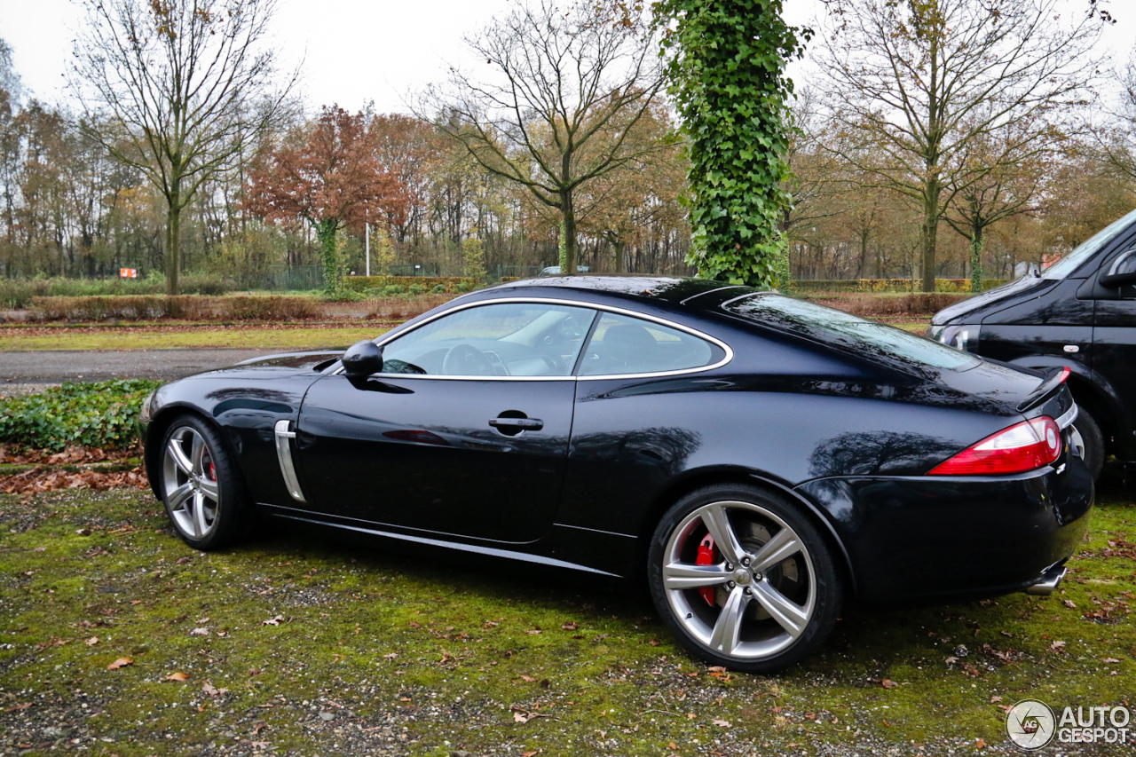jaguar xkr portfolio 15 november 2014 autogespot. Black Bedroom Furniture Sets. Home Design Ideas