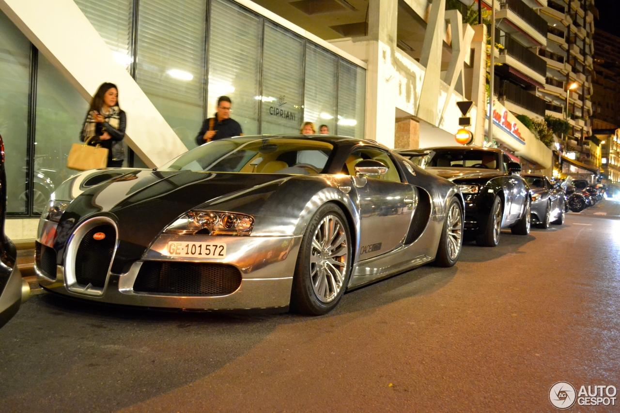 bugatti veyron 16 4 pur sang 23 november 2014 autogespot. Black Bedroom Furniture Sets. Home Design Ideas