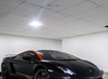 Lamborghini Gallardo LP570-4 Superleggera Edizione Tecnica