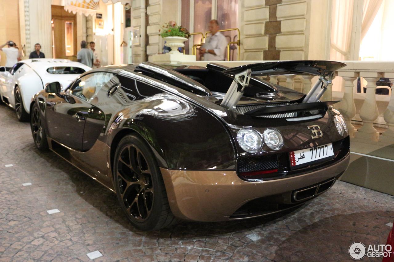 bugatti veyron 16 4 grand sport vitesse rembrandt bugatti 6 december 2014. Black Bedroom Furniture Sets. Home Design Ideas