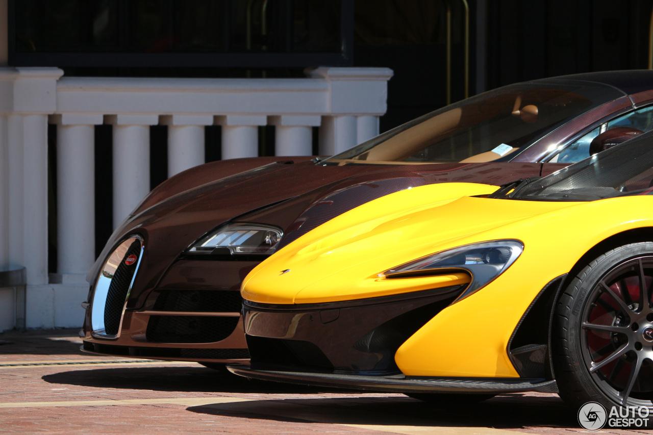 bugatti veyron 16 4 grand sport vitesse rembrandt bugatti 6 december 2014 autogespot. Black Bedroom Furniture Sets. Home Design Ideas