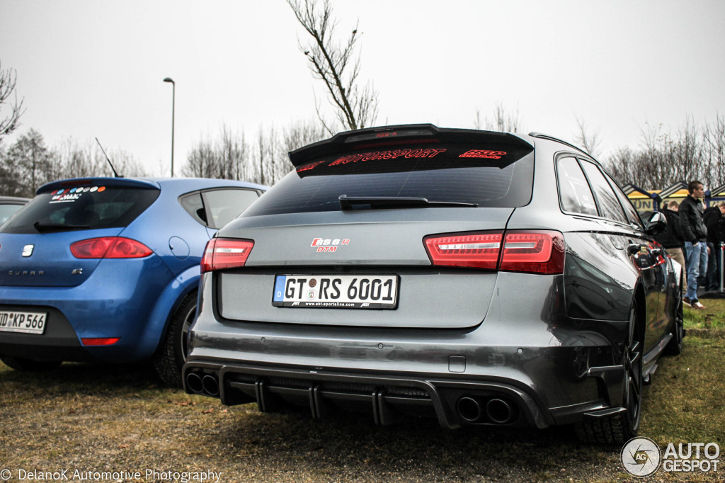 Audi rs6 price 12