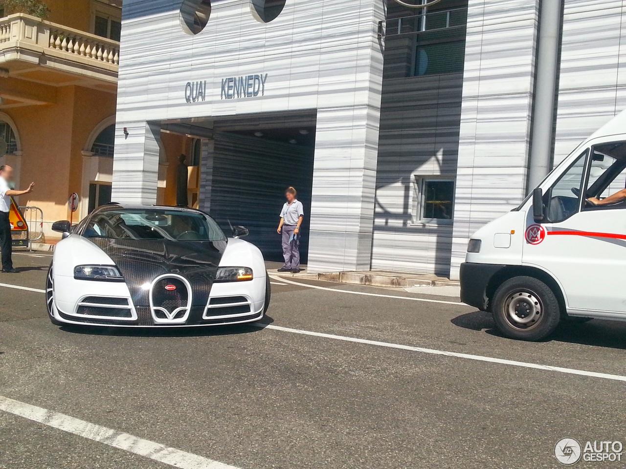 bugatti veyron 16 4 mansory vivere 9 dcembre 2014 autogespot. Black Bedroom Furniture Sets. Home Design Ideas