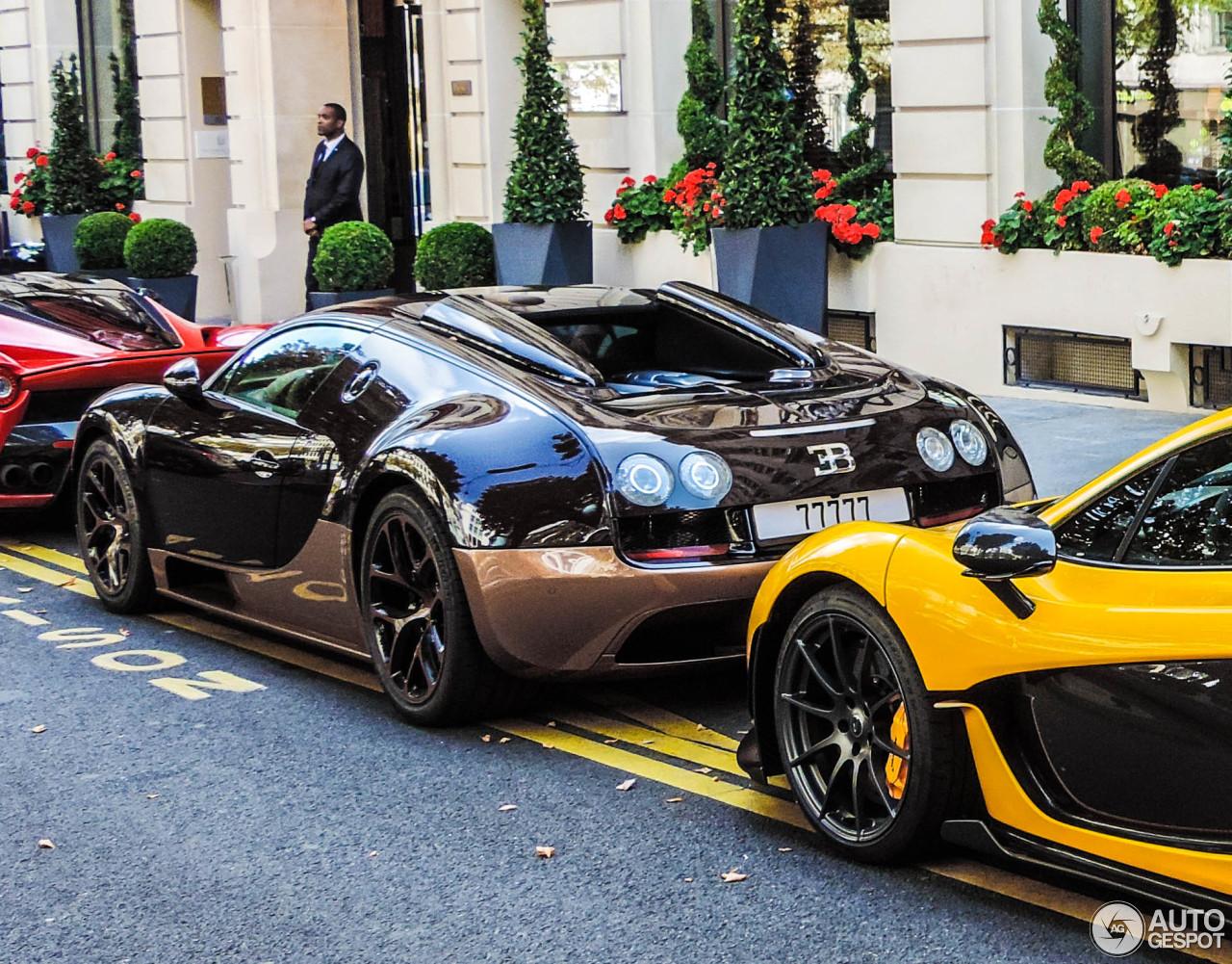 bugatti veyron 16 4 grand sport vitesse rembrandt bugatti 10 december 2014. Black Bedroom Furniture Sets. Home Design Ideas