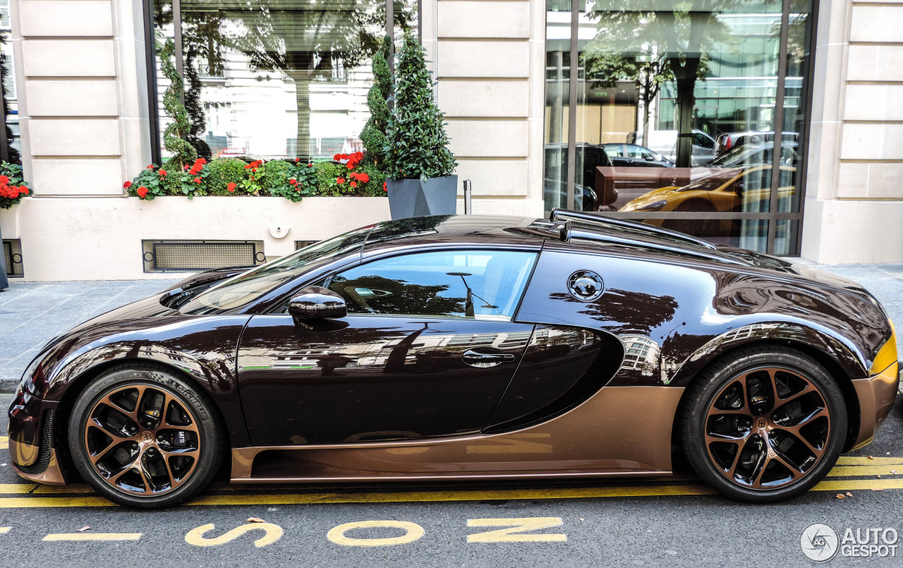 bugatti veyron rembrandt price bugatti rembrandt car prices 2017 2018 best cars reviews 2014. Black Bedroom Furniture Sets. Home Design Ideas
